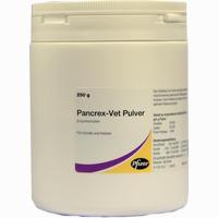 Abbildung von Pancrex Vet Pulver 250 g