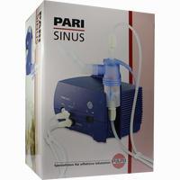 Pari Sinus Inhalationsgerät 1 Stück
