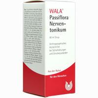 Passiflora Nerventonikum  90 ml
