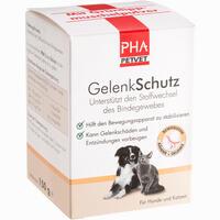 Abbildung von Pha Gelenkschutz für Hunde Pulver 150 g