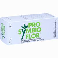 Abbildung von Pro Symbioflor Tropfen 50 ml