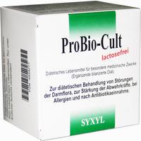 Probio-cult  Kapseln 100 ST