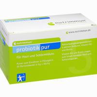 Abbildung von Probiotik Pur Pulver 30 g