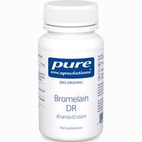 Abbildung von Pure Encapsulations Bromelain Dr Kapseln 30 Stück