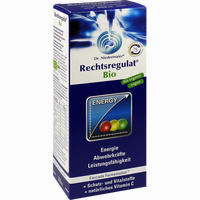 Rechtsregulat Bio  Fluid 350 ml