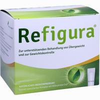 Abbildung von Refigura Sticks Beutel 90 Stück