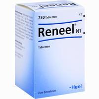 Reneel Nt  Tabletten 250 Stück