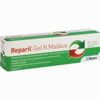 Abbildung von Reparil-gel N Madaus Gel 40 g