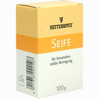 Abbildung von Retterspitz Seife  100 g