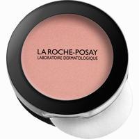 Abbildung von Roche Posay Toleriane Teint Blush Nr. 2 Rose Puder 5 g
