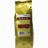 Rooibusch Tee  Tee 250 g