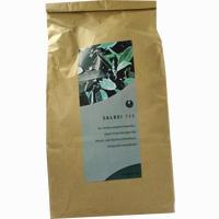 Salbeitee  Tee 300 g