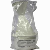 Sanopin-Inhalator 1 Stück