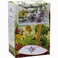 Schweden-kräuter  Tee 90.2 g