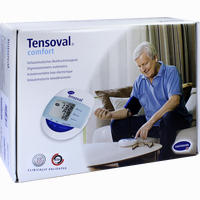 Tensoval Comfort Large Neu 1 Stück
