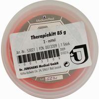Therapiekitt Mittel 85 g