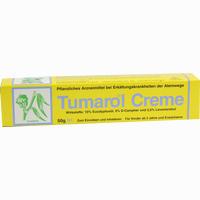 Tumarol Creme  50 g