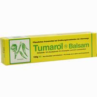Tumarol N Balsam  100 g