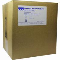 Ultraschall-Gel Cubitainer 5 l