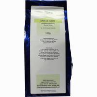 Una De Gato Tee  Tee 100 g