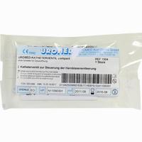 Uromed Katheter-Ventil Comp 1504 1 Stück