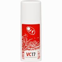 Abbildung von Vc17 Pure Universalcreme  50 ml