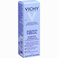Abbildung von Vichy Aqualia Thermal Belebender Augenbalsam  15 ml
