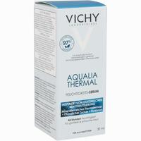 Abbildung von Vichy Aqualia Thermal Feuchtigkeits- Serum 30 ml