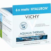 Abbildung von Vichy Aqualia Thermal reichhaltige Creme 50 ml