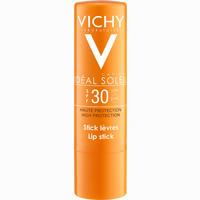 Abbildung von Vichy Capital Soleil Lippenstift Lsf 30  4.7 ml
