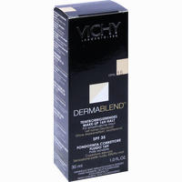Vichy Dermablend Teint-Korrigierendes Make-Up 15 Opal 30 ml