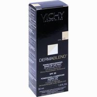 Abbildung von Vichy Dermablend Teint- Korrigierendes Make- Up 15 Opal 30 ml