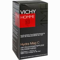 Abbildung von Vichy Homme Hydra Mag C  Creme 50 ml