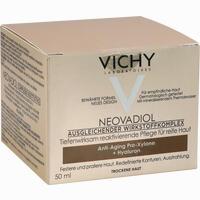 Abbildung von Vichy Neovadiol für Trockene Haut Creme 50 ml