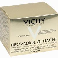 Vichy Neovadiol Gf Nacht  Creme 50 ml
