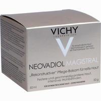 Vichy Neovadiol Magistral Creme 50 ml