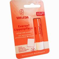 Abbildung von Weleda Everon Lippenpflege 4.8 g