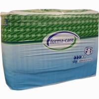Windelhose Forma Care Medium 20 Stück