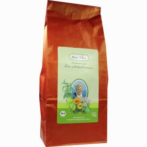 Abbildung von 6er Tee Nach Eva Aschenbrenner Tee 175 g