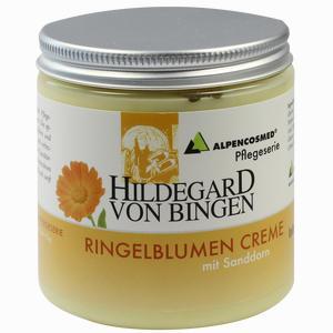 Abbildung von Ac Hildegard Von Bingen Ringelblumen- Creme 250 ml