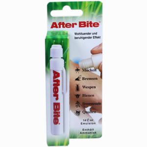 Abbildung von After Bite Stift 14 ml