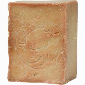 Abbildung von Alepeo 4% Authentic Soap Seife 190 g
