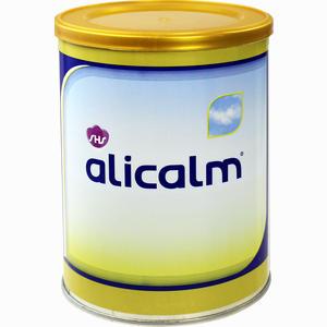 Abbildung von Alicalm Pulver 6 x 400 g