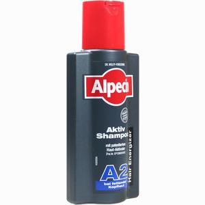 Abbildung von Alpecin Aktiv Shampoo A2  250 ml
