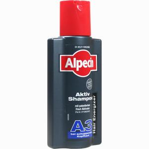 Abbildung von Alpecin Aktiv Shampoo A3  250 ml