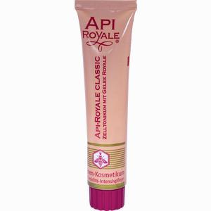 Abbildung von Api Royale Gelee Royale Zelltonikum 50 ml