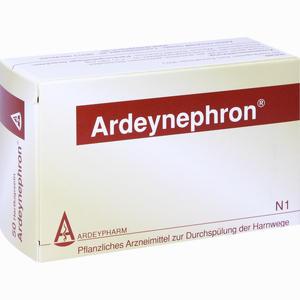 Abbildung von Ardeynephron Kapseln 50 Stück