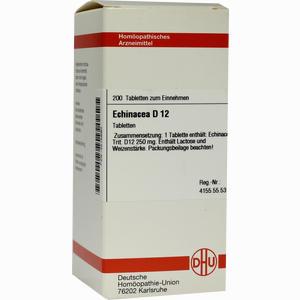 Abbildung von Arnica C30 Dilution 50 ml