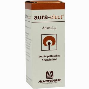Abbildung von Aura- Elect Tropfen  50 ml