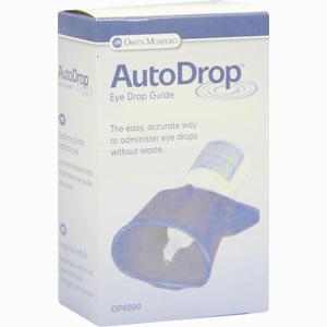 Abbildung von Autodrop Applikationshilfe 1 Stück
